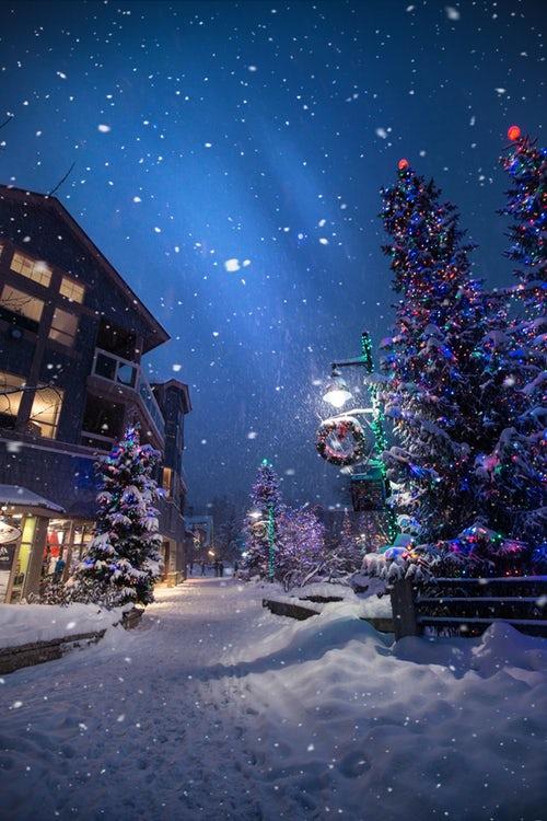 życzenia Z Okazji świąt Bożego Narodzenia Oraz Zbliżającego Się